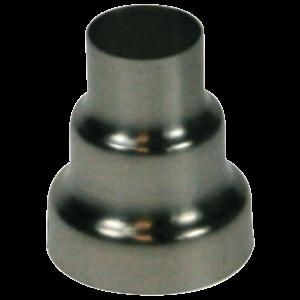 P-71439 - Kavennussuutin 20 mm