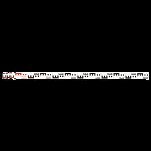 P-81309 - Mittalatta lasereille
