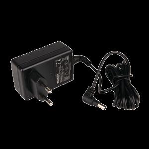 Verkkovirta-adapteri DMR108, DMR106 ja BMR103