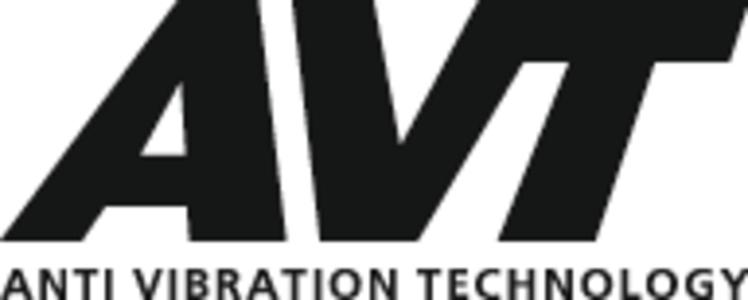 AVT - Технология поглощения вибрации
