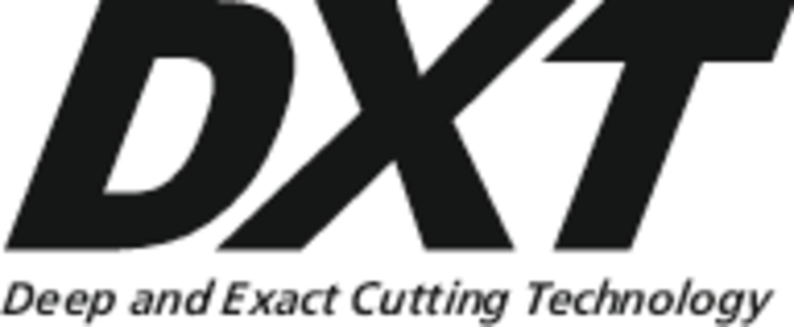 DXT - Deep and exact cutting technology